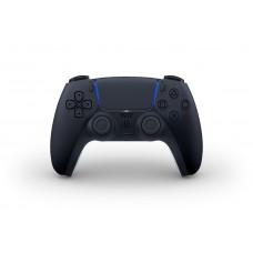 Геймпад для PS5 Sony DualSense black - %f
