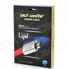 ULT-unite HDMI кабель- V1.4