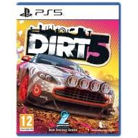 Dirt 5 (ps5)